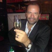 Enrico Massei  MANAGING DIRECTOR, Australian Migration & Legal Status Advice