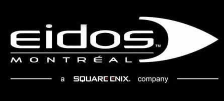 eidos-montreal-logo.jpg
