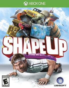 Shape_Up_game_from_Ubisoft.jpg