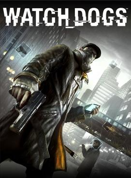 Watch_Dogs_box_art.jpg