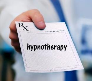 D0TbP3uiQBt5EnW93Fgl_medical-hypnosis-prescription.jpg