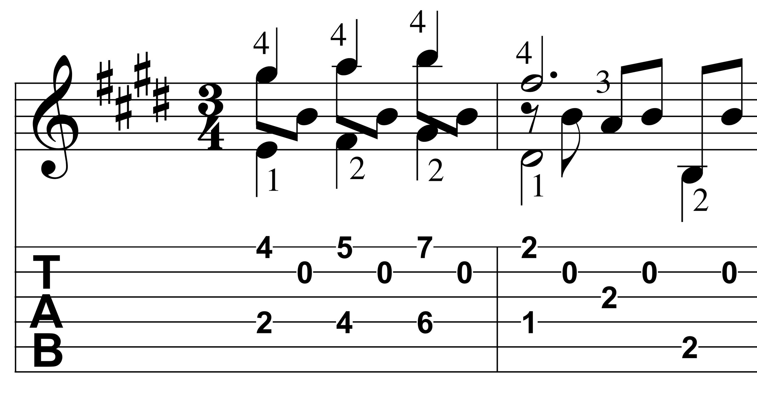 Lagrima Example 1.jpg