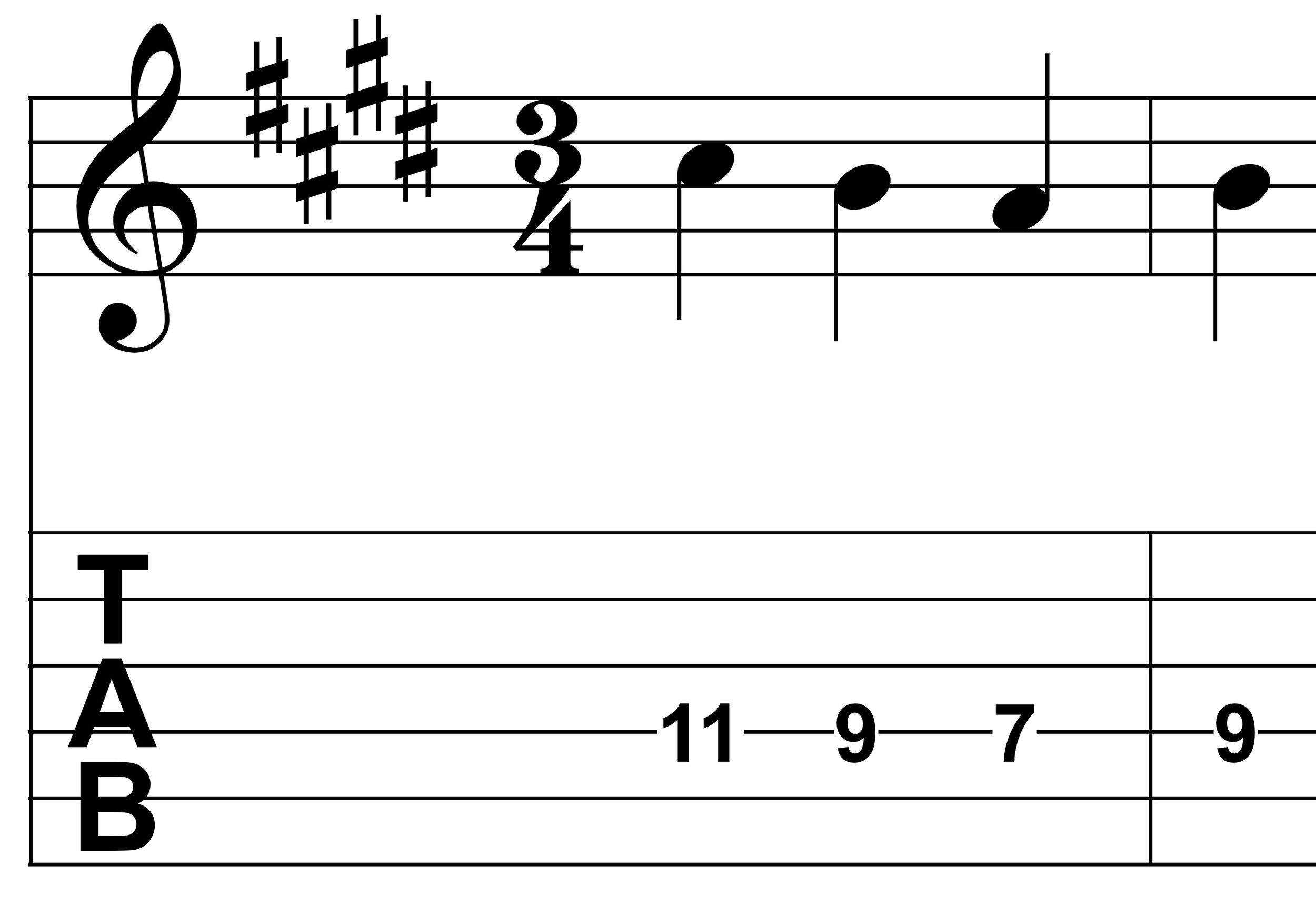 Lagrima Example 2 bass.jpg