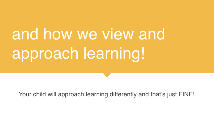 Learning Differently- How to tap into your abilities.045.jpeg