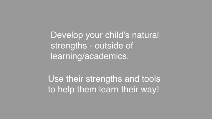 Learning Differently- How to tap into your abilities.048.jpeg