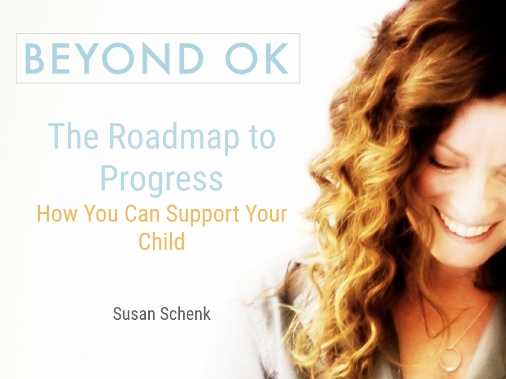 Roadmap to Progress - how you can support your child.001.jpeg
