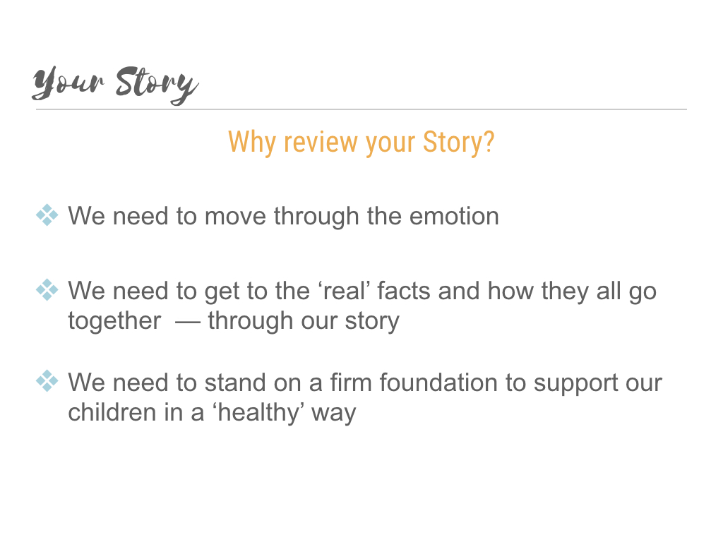 Roadmap to Progress - how you can support your child.006.jpeg