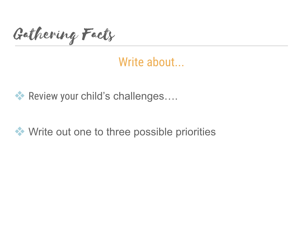 Roadmap to Progress - how you can support your child.020.jpeg
