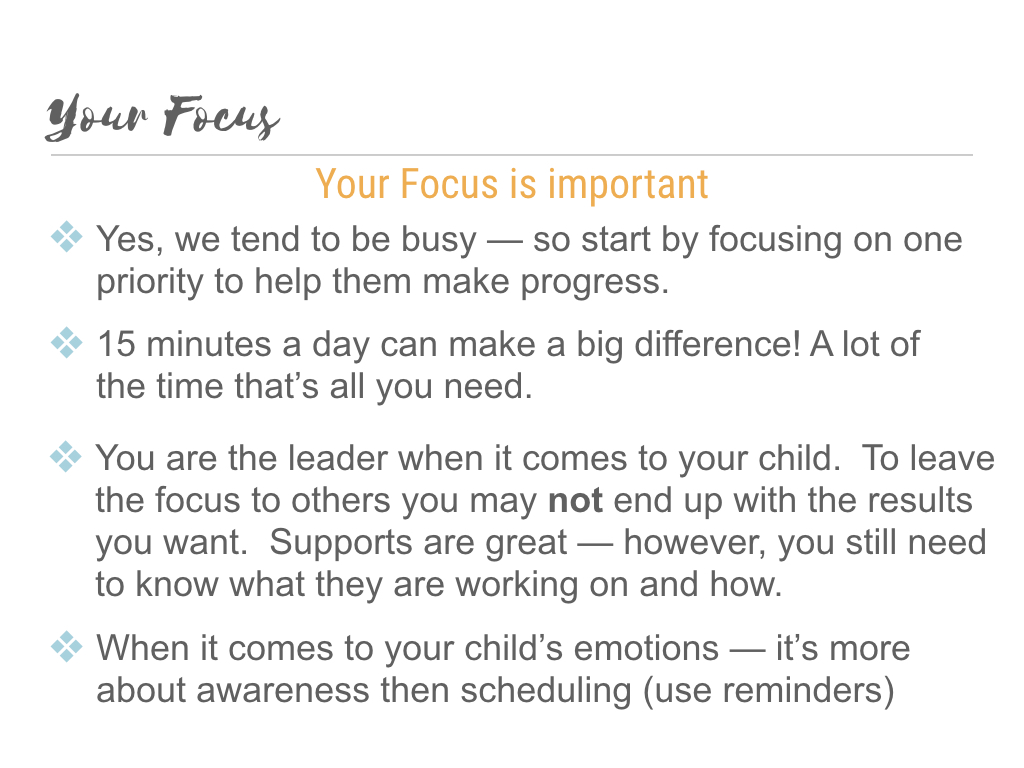 Roadmap to Progress - how you can support your child.024.jpeg