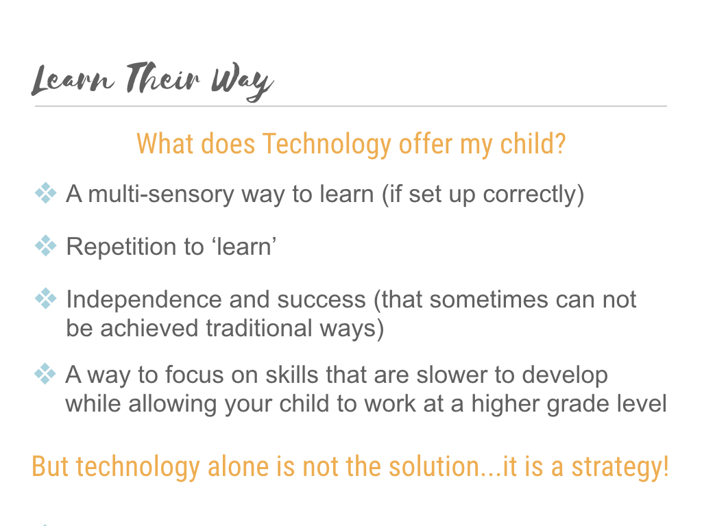 Roadmap to Progress - how you can support your child.029.jpeg
