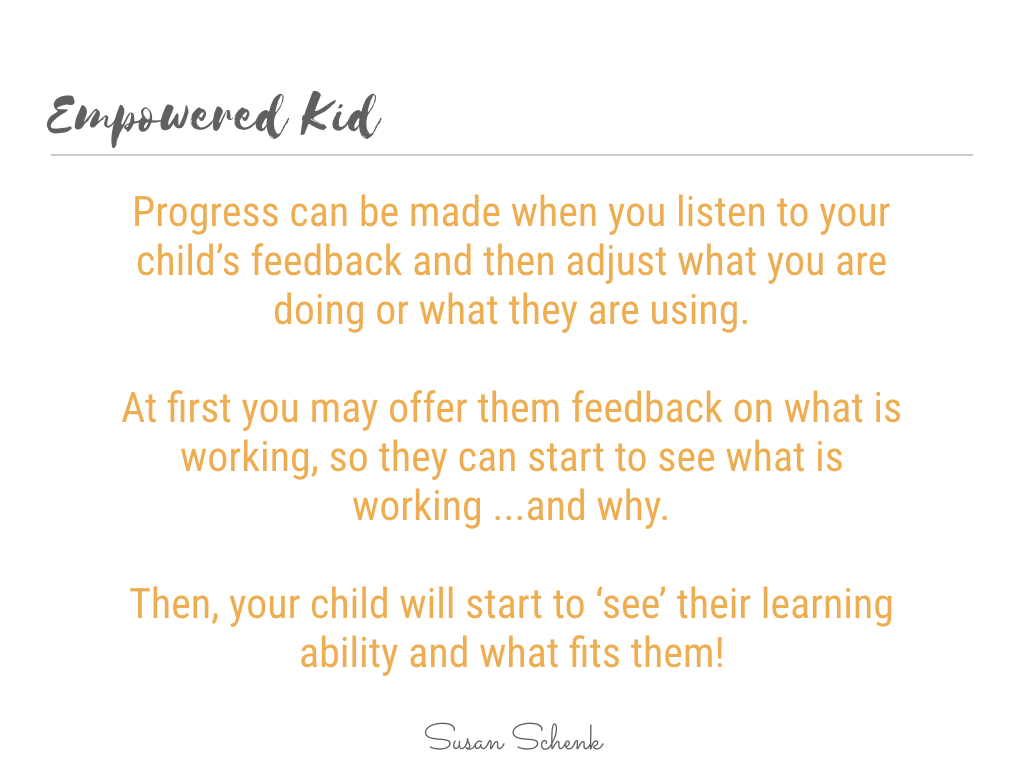 Roadmap to Progress - how you can support your child.039.jpeg