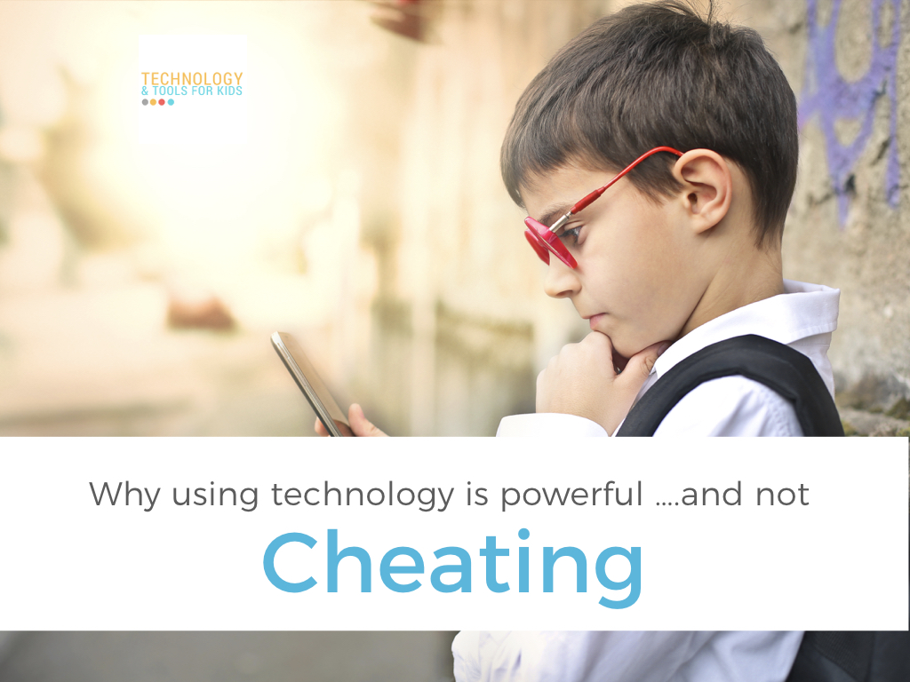 Technology is powerful and not cheating workshop.001.jpeg