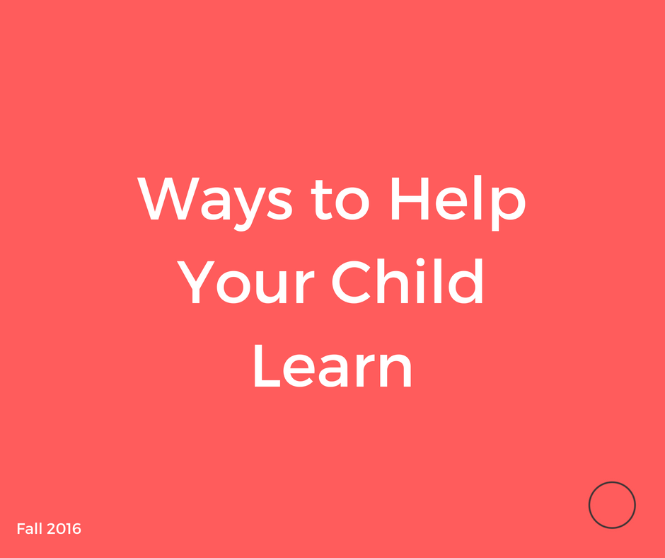 help child learn.png
