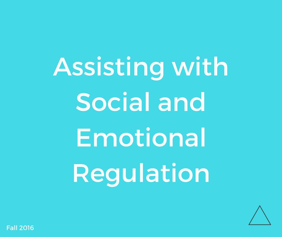 emotional regulation fall.png