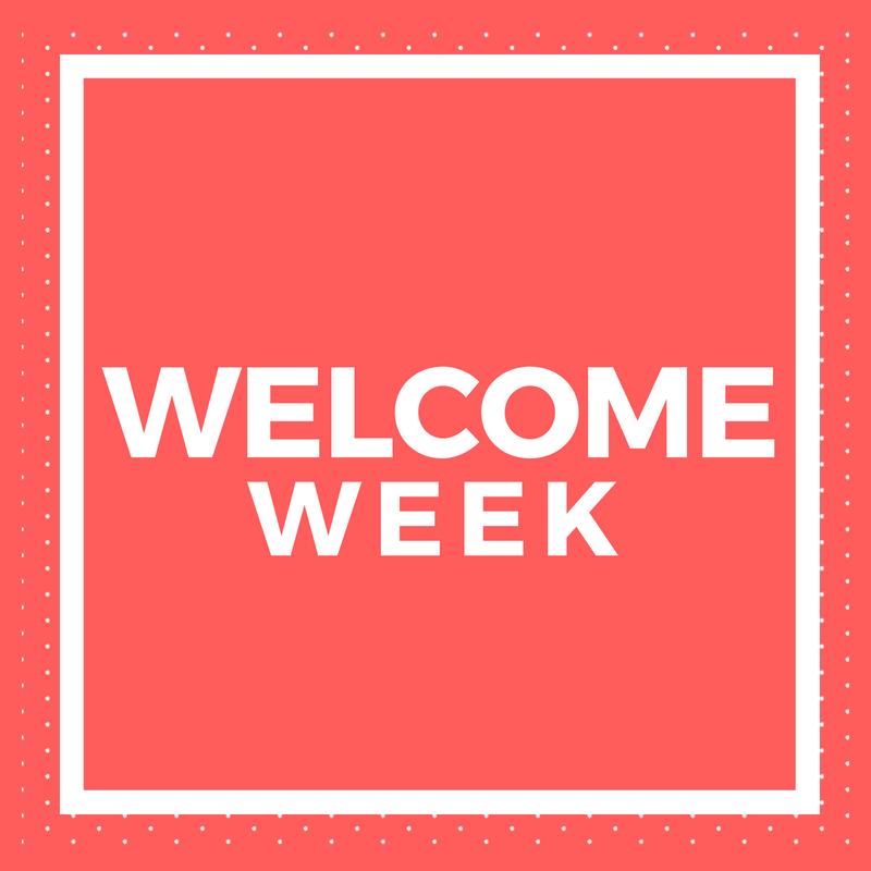 welcomeweek.png