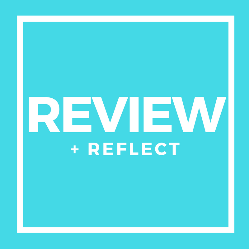 reviewandreflect.png