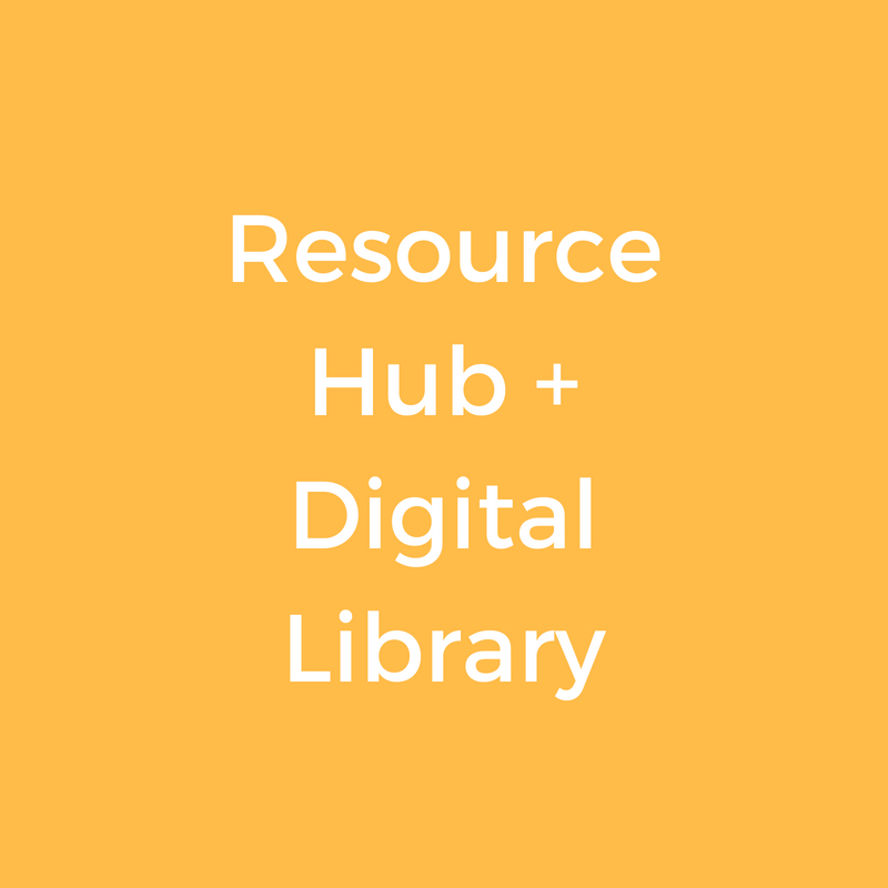 Resource Hub + Digital Library graphic.jpg