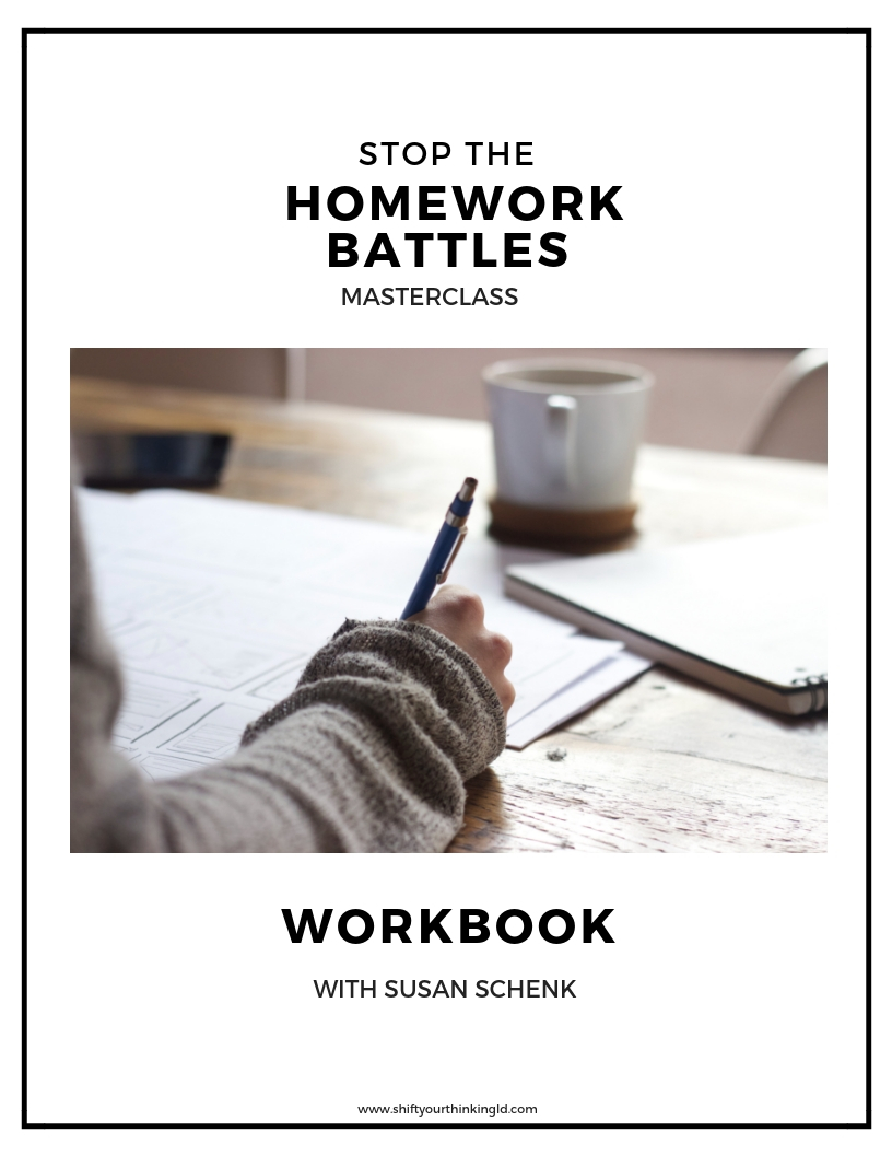 Just click on the image to open the workbook - you can work with it on the screen or print it off!