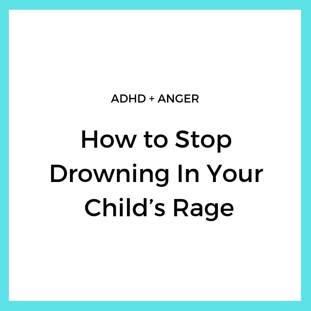 ANGER AND ADHD WORKBOOK GRAPHICS.jpg