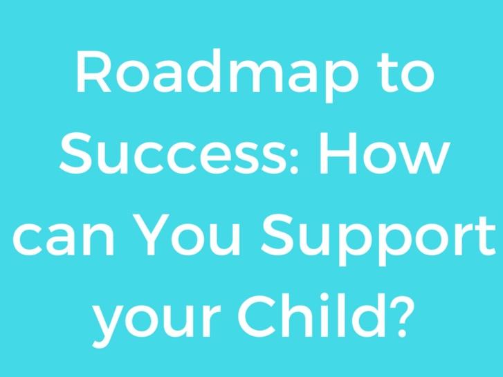 Roadmap+to+Success.jpg