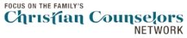 2016-10-thru-2017-10-ccn-membership-logo.jpg