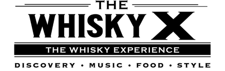 WhiskyX.png