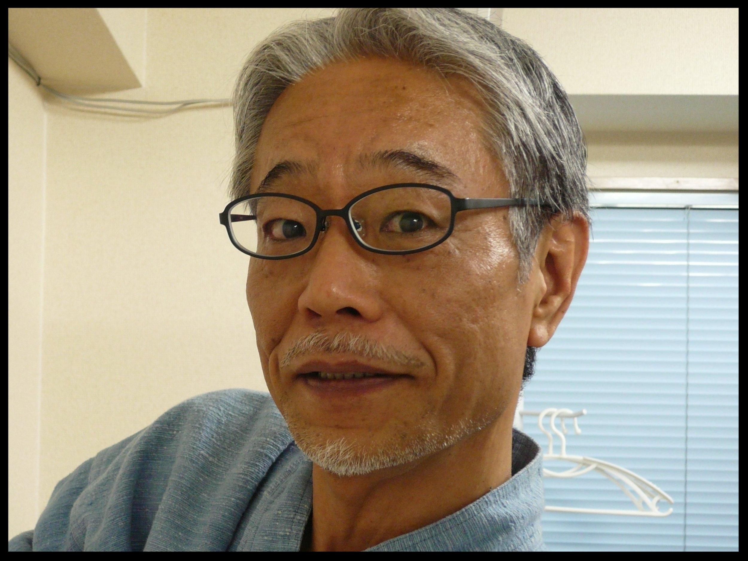 Hara photo.JPG