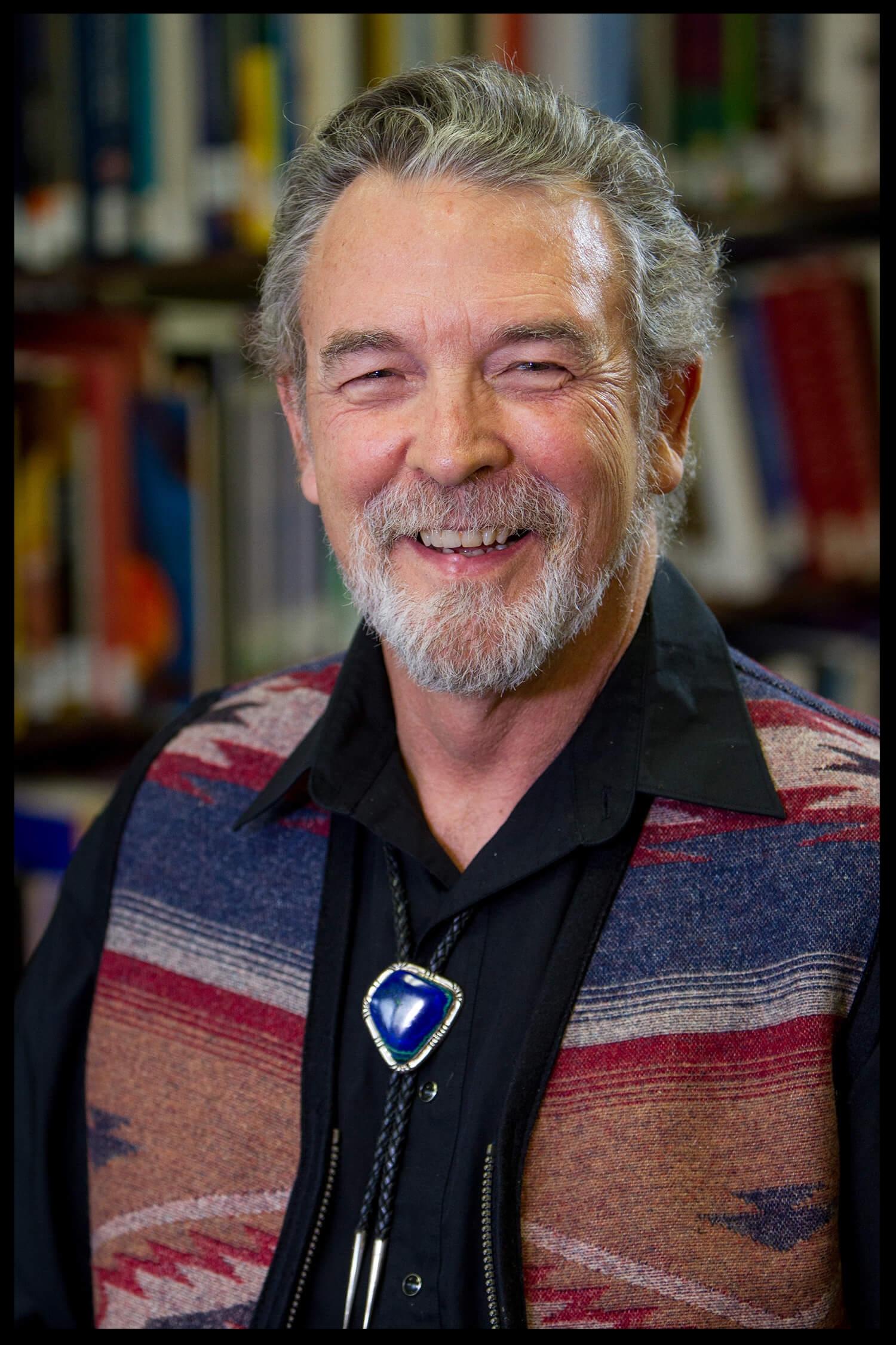 Bill Helm (Image).jpg