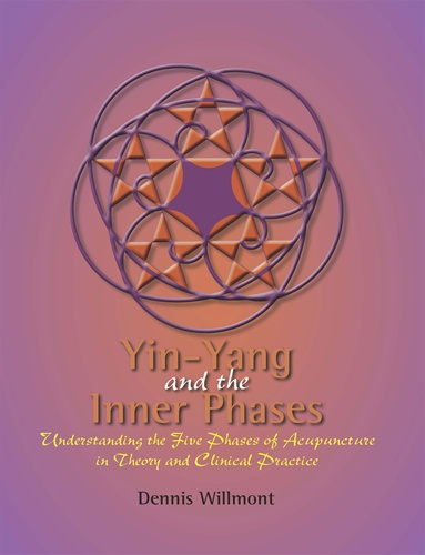 Yin-Yang and the Inner Phases.jpg