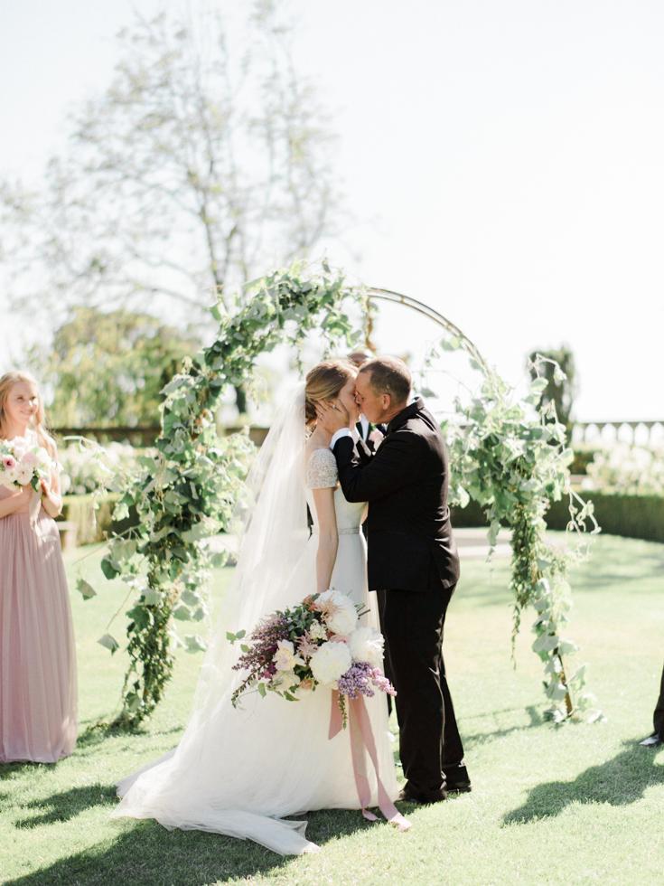 linajaandmichael-wed-previews-17.jpg