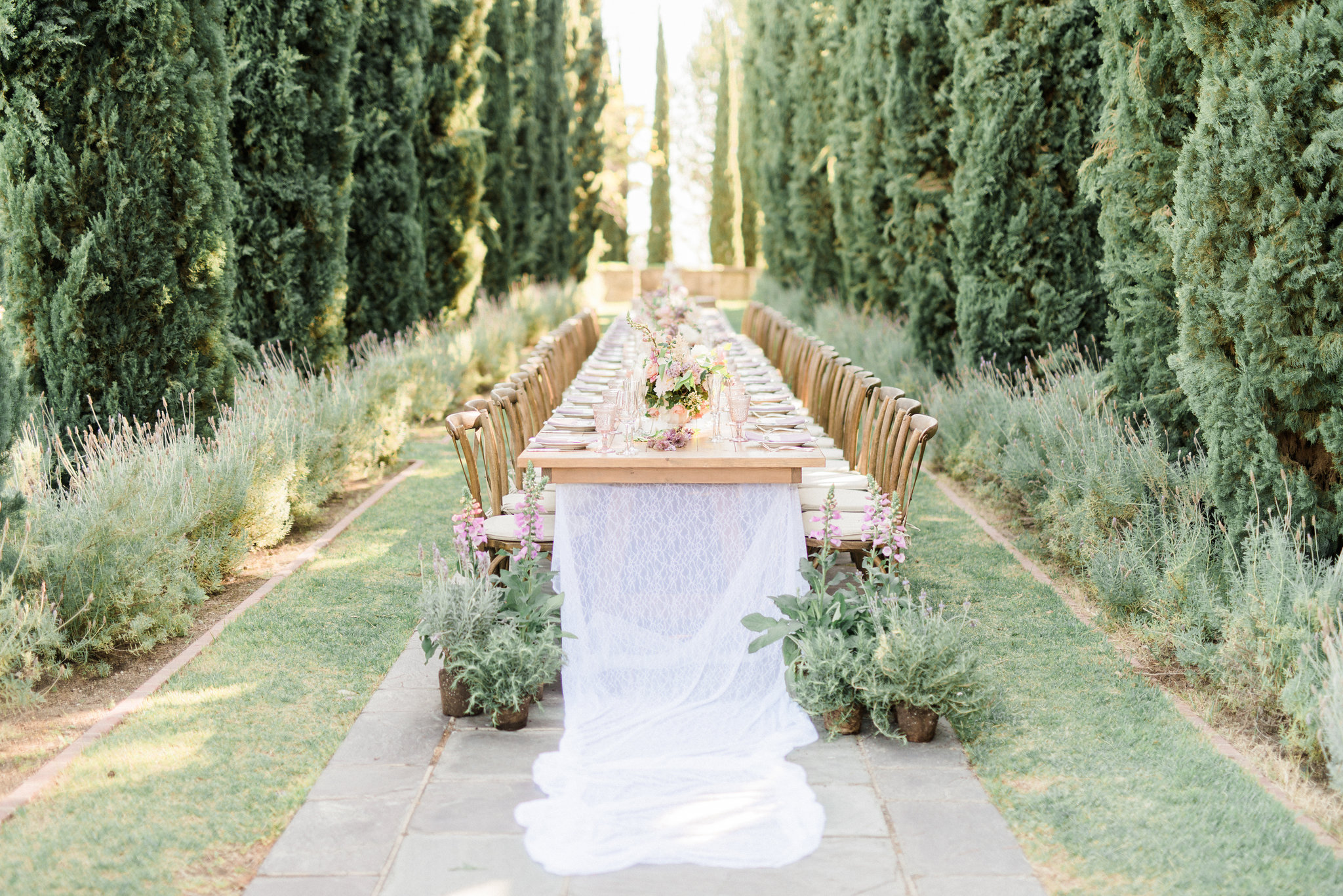 linajaandmichael-wedding-791.jpg