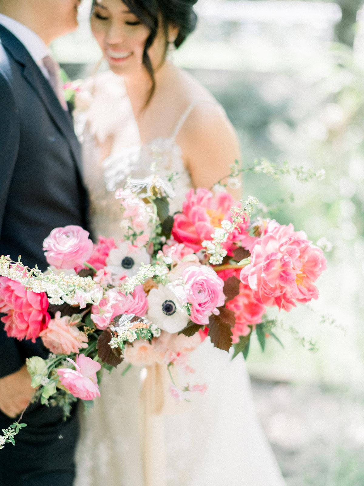 jueunandjon-etherandsmith-wedding-298.jpg