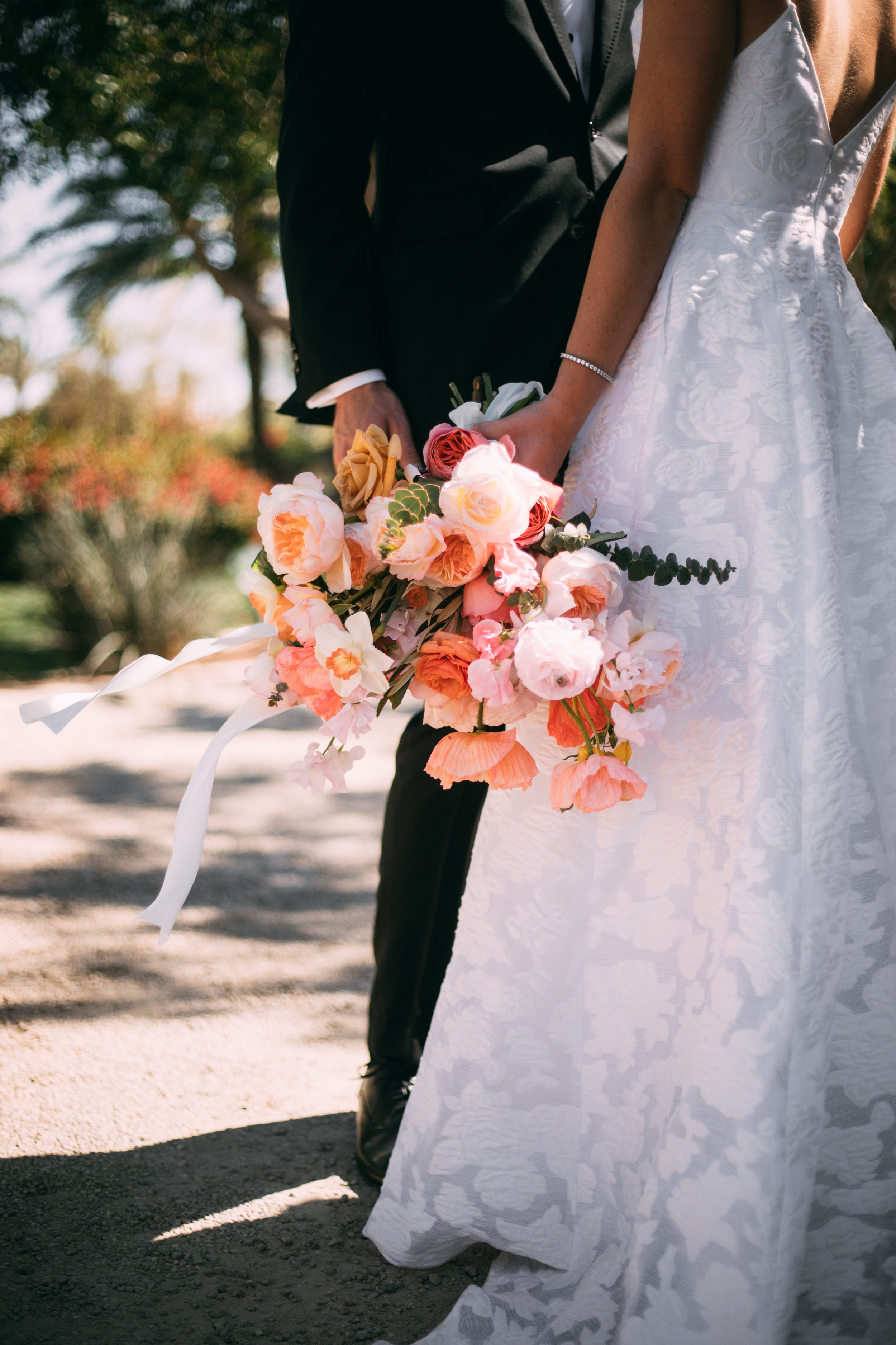 BridalPortraits-107.jpg