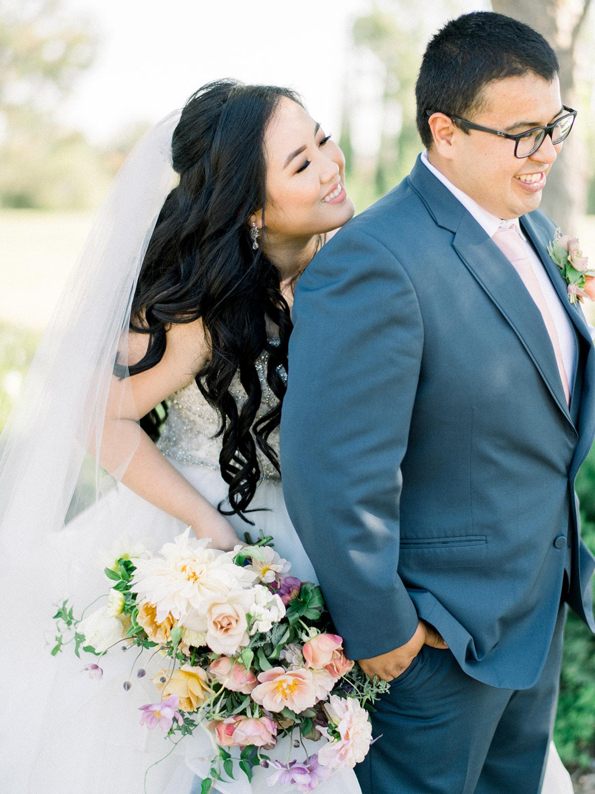 jessicaanderick-wedding-696.jpg