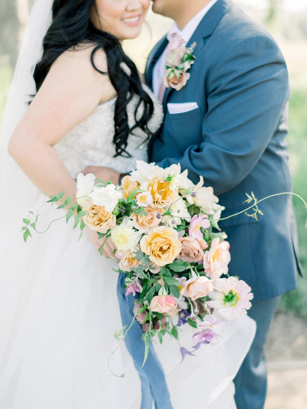 jessicaanderick-wedding-683.jpg