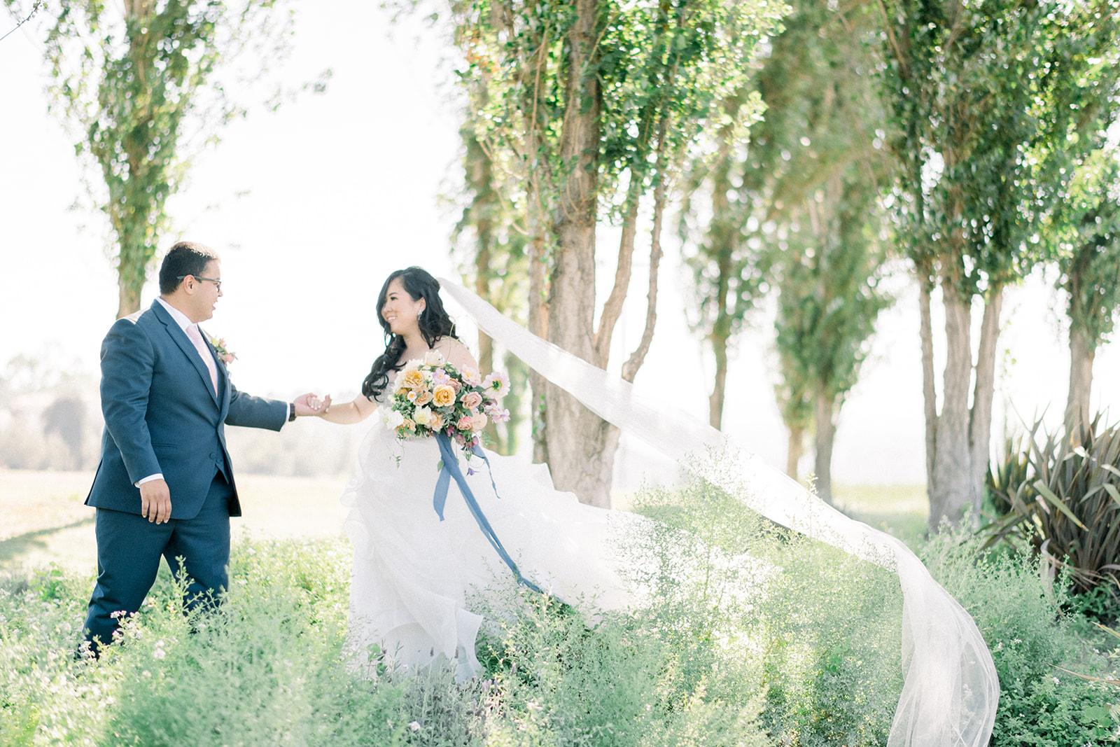 jessicaanderick-wedding-751.jpg