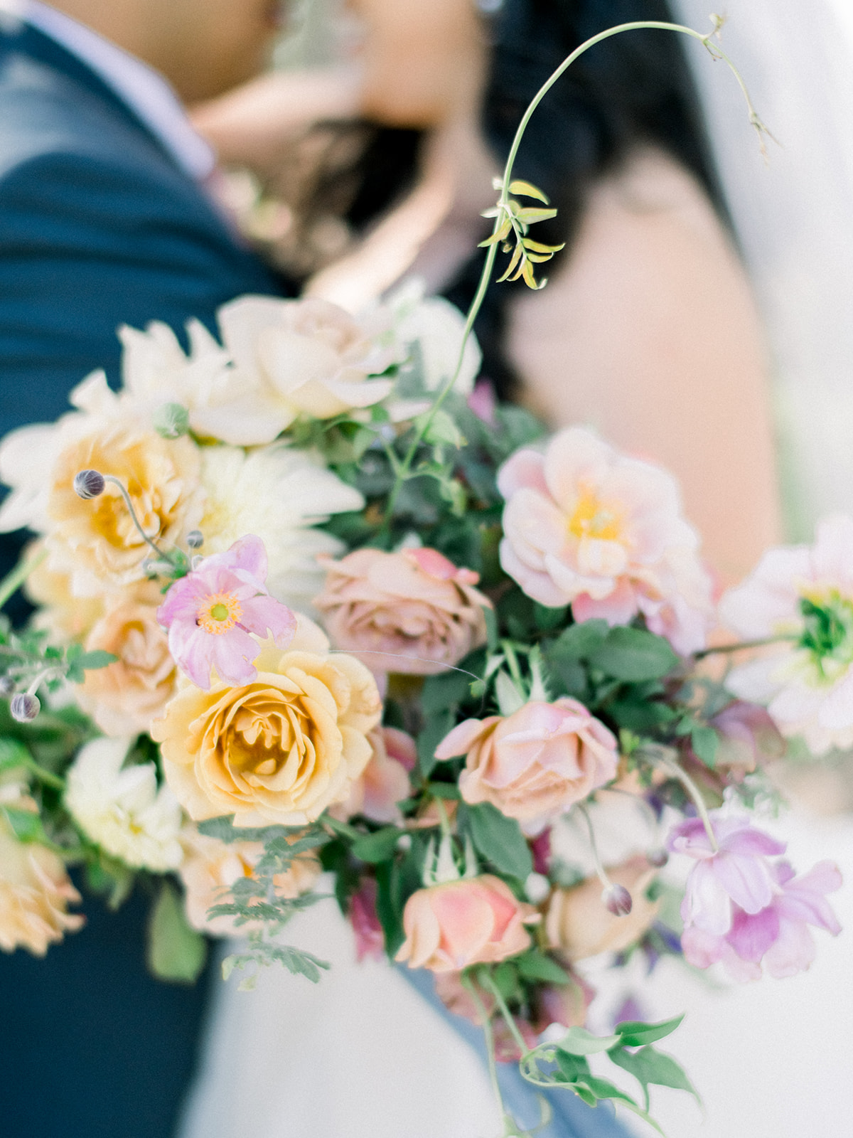 jessicaanderick-wedding-804.jpg