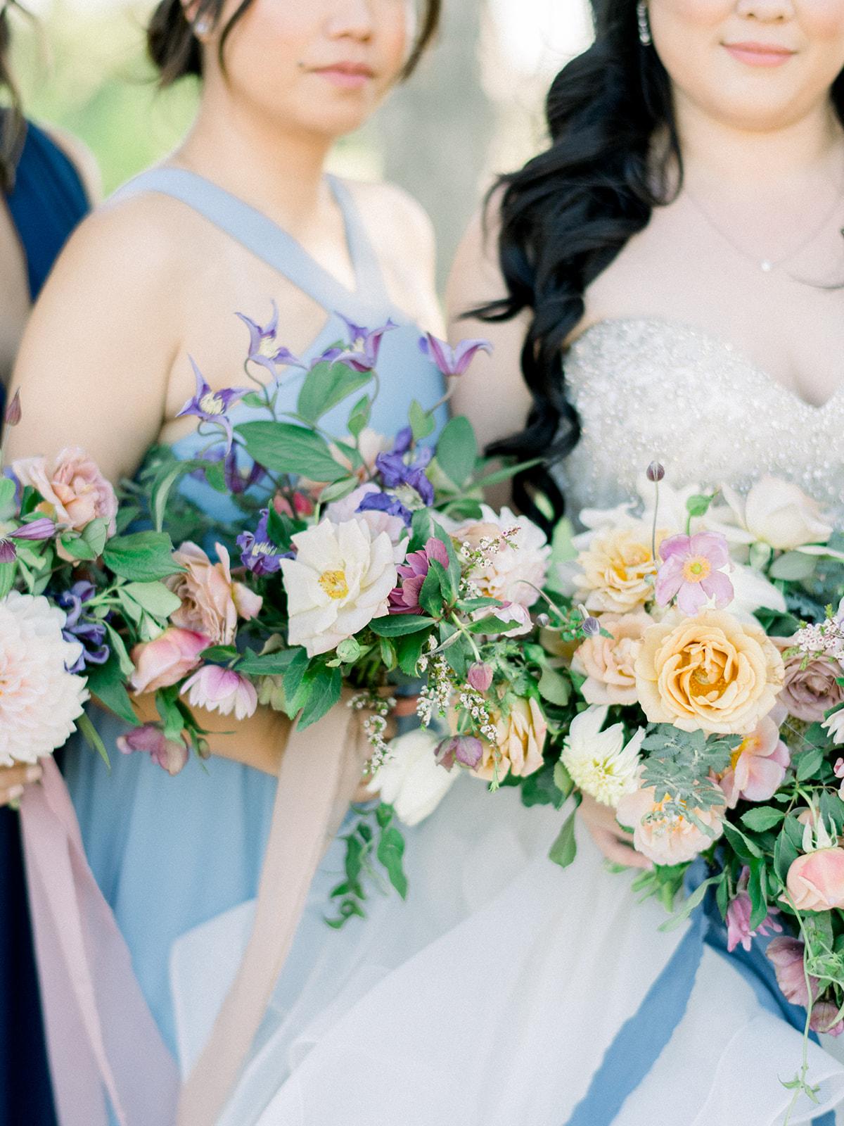 jessicaanderick-wedding-820.jpg