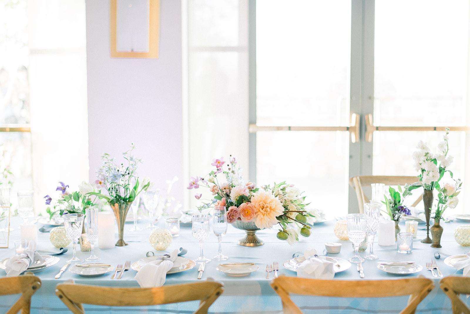 jessicaanderick-wedding-1307.jpg
