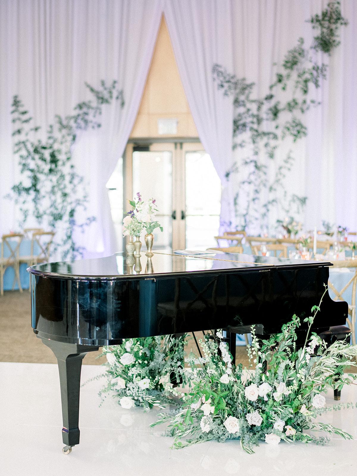 jessicaanderick-wedding-1367.jpg