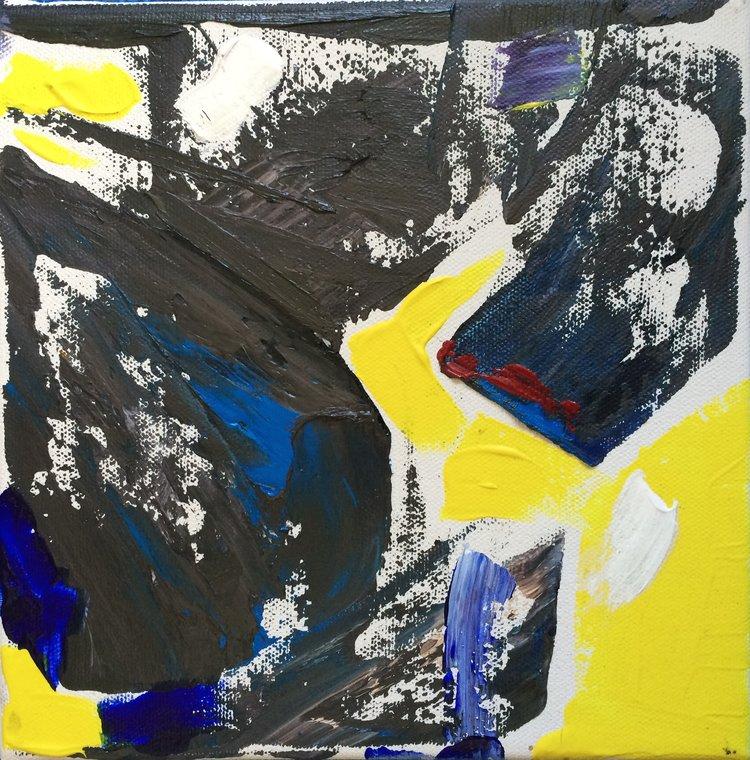 extra+paint+#2+vango.JPG