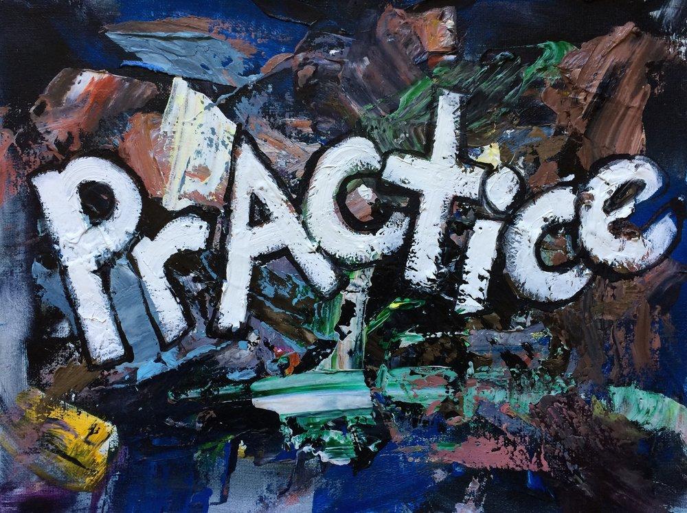 practice+vango.jpg
