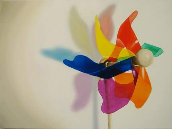pinwheel.JPG