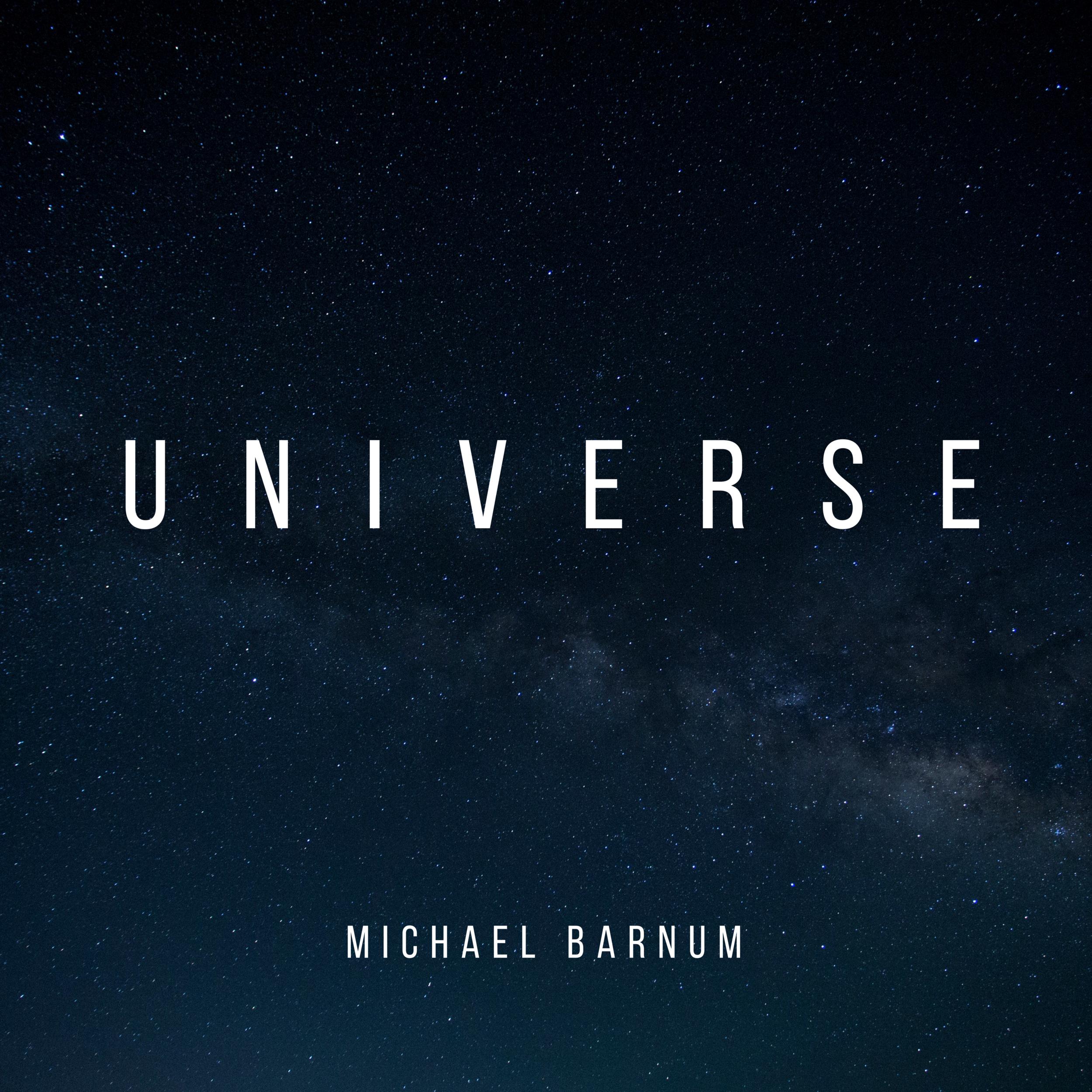 universe album artwork_FINAL.png