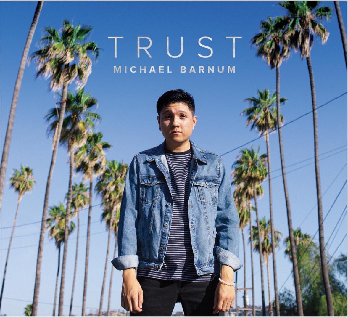 TRUST ALBUM ARTWORK.png