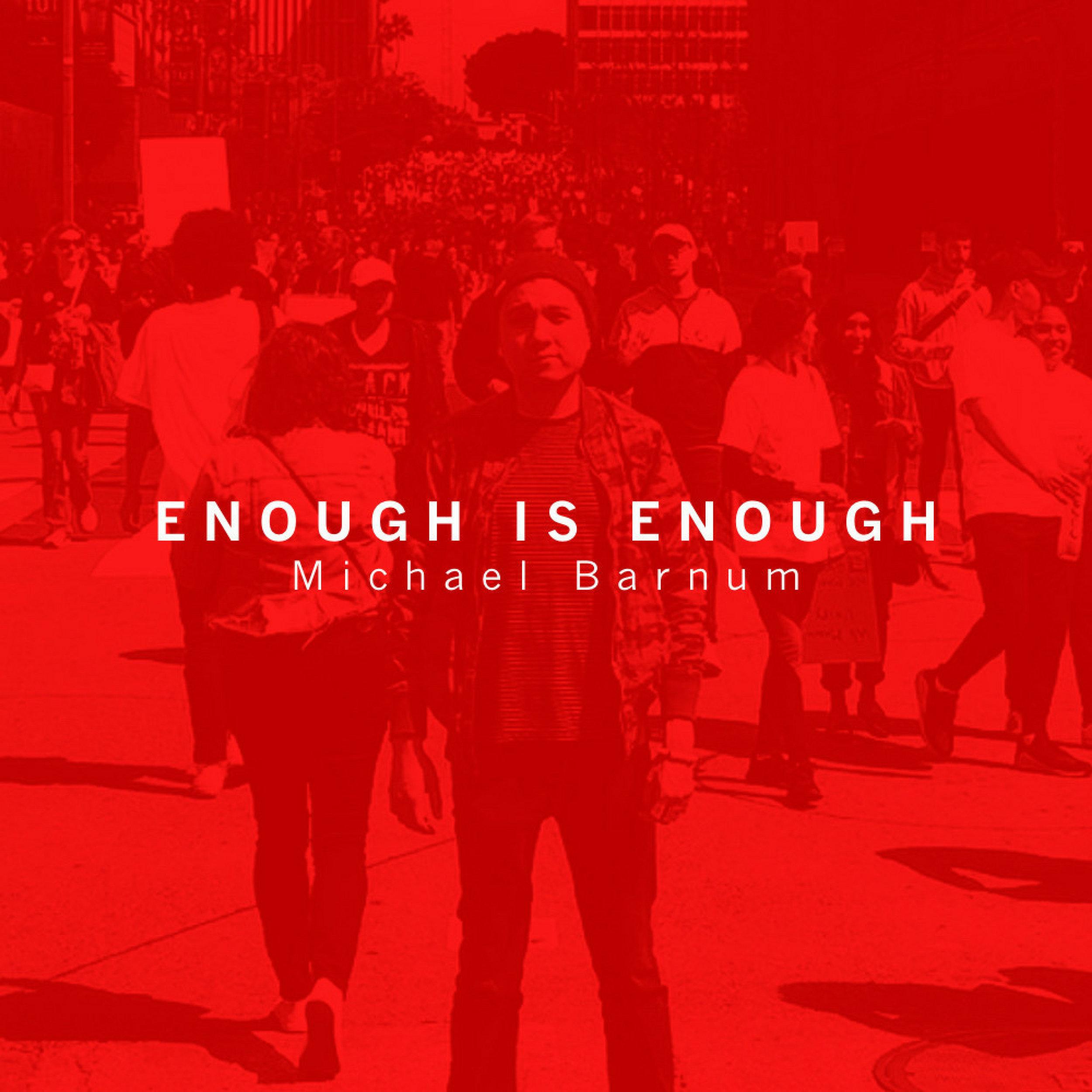Enough is Enough 3000.jpg