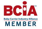 bcia_member_badge.jpg