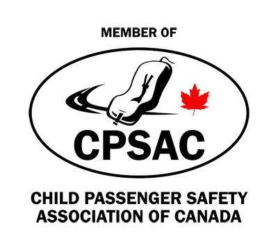 cpsac-member-logo-web version.jpg