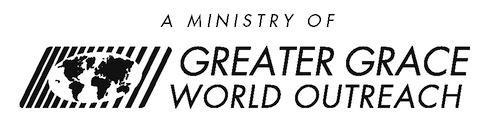 MINISTRY+OF+GGWOLogo&Website_sm+copy.jpg