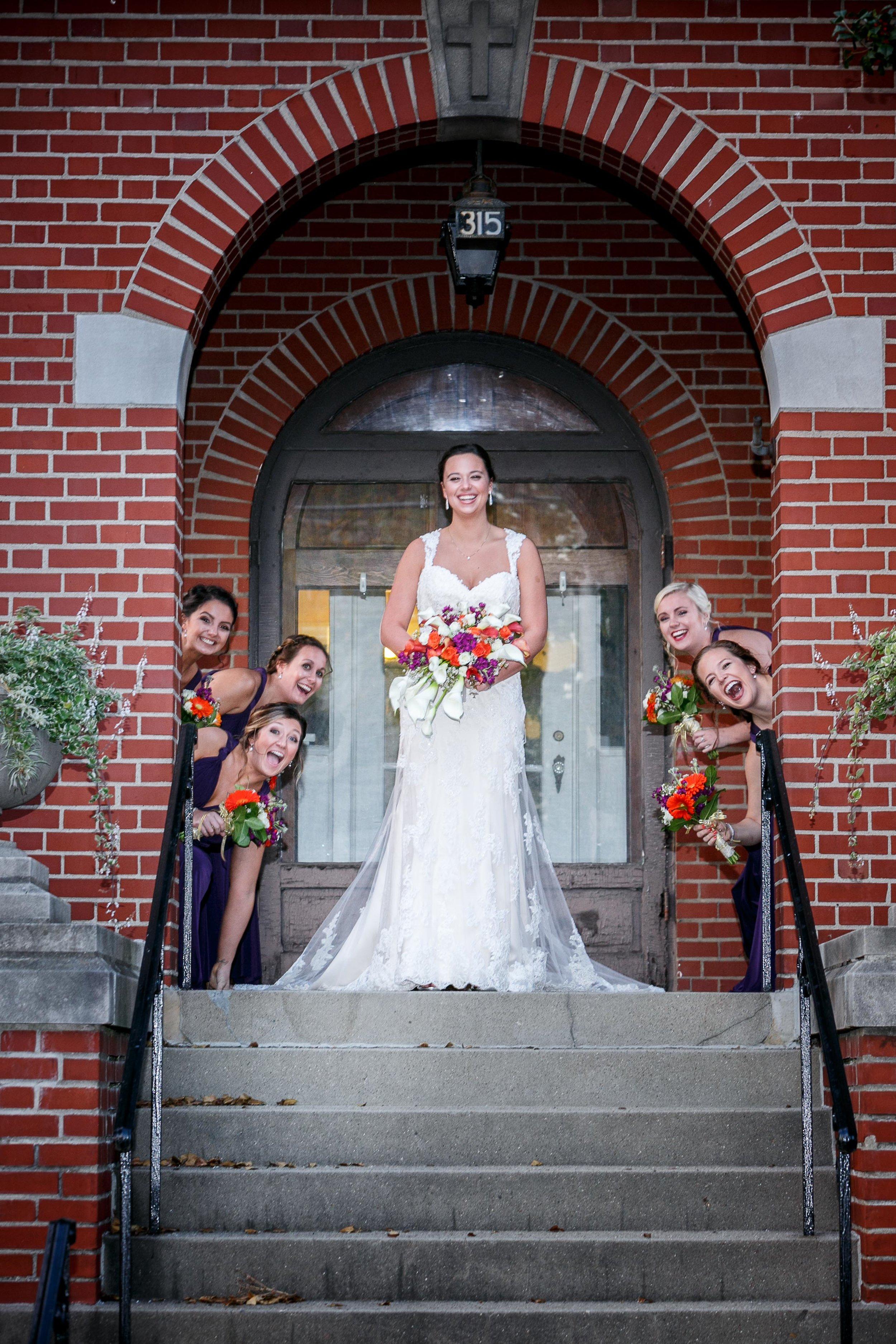 wedding photography, wedding photographer, Louisville wedding photography, Louisville, New Albany, Jeffersonville, Clarksville, professional photographer, photojournalism, full day wedding photography, St Augustine Church